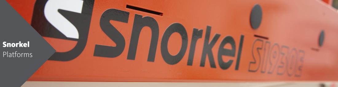banner-snorkel